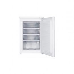 Tabletop freezer, 84L