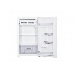 Tabletop refrigerator, 93L