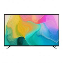 """TV LED UHD 139cm / 55"""""""