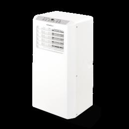 Climatiseur mobile électronique